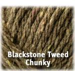 Berroco Tweed™ Chunky