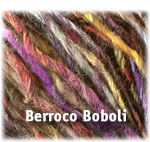 Berroco Boboli&trade; 