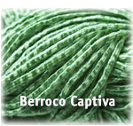 Berroco Coptiva&trade; DK