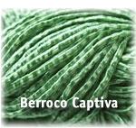 Berroco Coptiva™ DK
