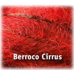 Berroco Cirrus&trade;