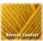 Berroco Comfort&reg;