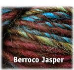 Berroco Jasper®