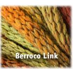Berroco Link™