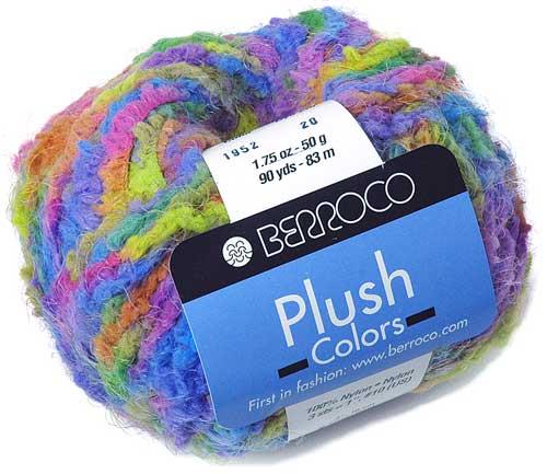 Berroco Free Patterns Berroco Plush And Plush Colors