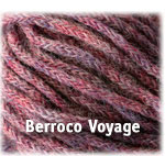 Berroco Voyage&trade; 