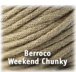 Berroco Weekend™ Chunky