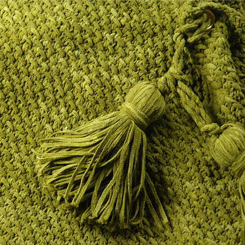 Knitting Pattern Jargon : Berroco  Free Pattern Knitting Tote
