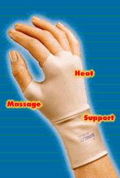 Handeze® Glove