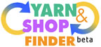 Yarn &amp; Shop Finder