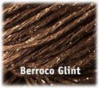 Berroco Glint™