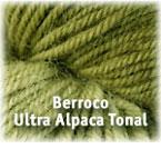 Berroco Ultra® Alpaca Tonal