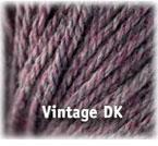 Vintage™ DK