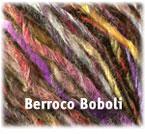 Berroco Boboli™