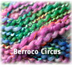 Berroco Circus&trade;