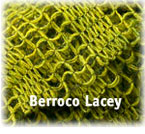 Berroco Lacey&trade;