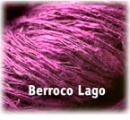 Berroco Lago&trade;