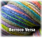 Berroco Versa&trade;