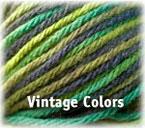 Vintage® Colors