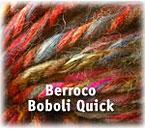 Berroco Boboli™ Quick