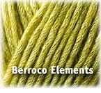 Berroco Elements™