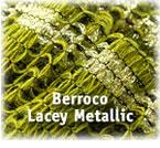 Berroco Lacey™ Metallic