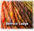 Berroco Lodge™