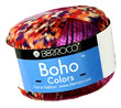 Boho Colors