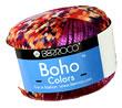 Boho Colors