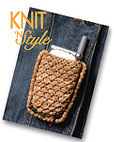 Knit'N Style