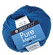 Pure Merino