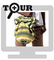 Tour #257