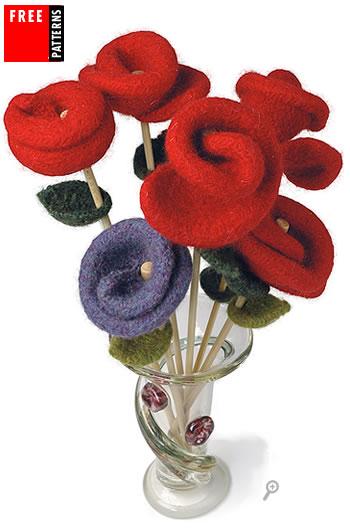 Peruvia Rose