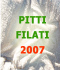 Pitti Filati '07