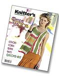 Knitter's