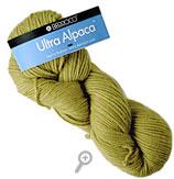 Ultra® Alpaca