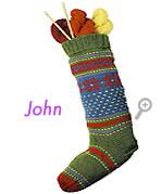 John Sock