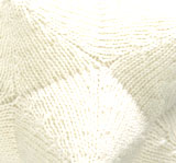 Celestine detail