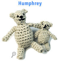 Humphrey