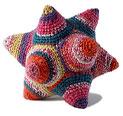 Celestine Crochet