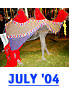 July '04