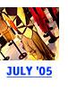 July '05