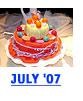 July '07