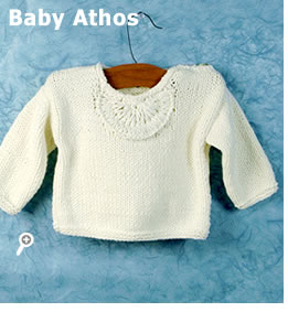 Baby Athos