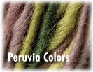 Peruvia Colors