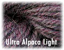 Ultra® Alpaca Light
