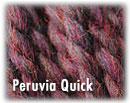 Peruvia Quick