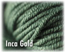 Berroco Inca® Gold