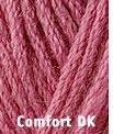 Comfort DK