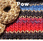 Detail - Pow
